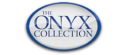 The Onyx Connection